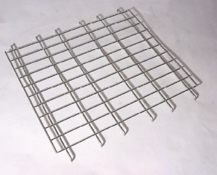 Detachable Shelf pack of 10