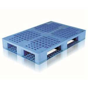 Full Perimeter Perforated 12 x 10 Pallet