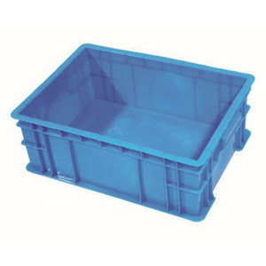 Plastic Containers and Baskets