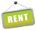 Product Rental